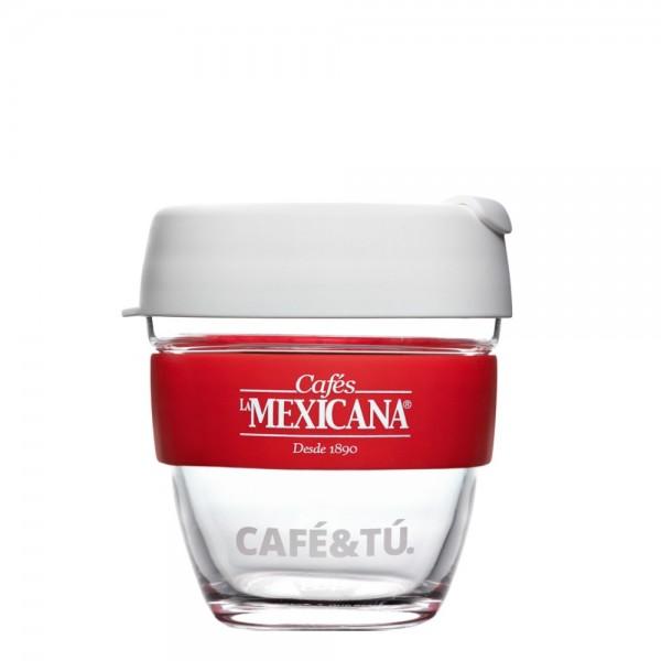 Keep Cup La Taza Responsable