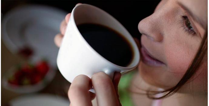 Retrasa tu envejecimiento con café, ¡Es un antioxidante natural!