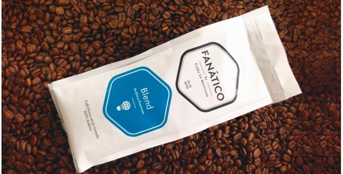 Bienvenidos a la nueva era del café fresco