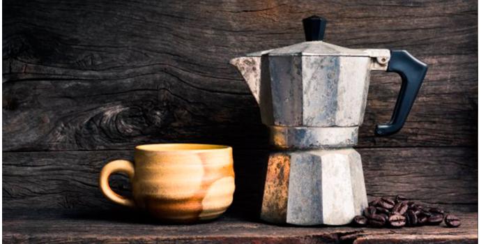 ¿Cuál es la cafetera ideal para tu café?