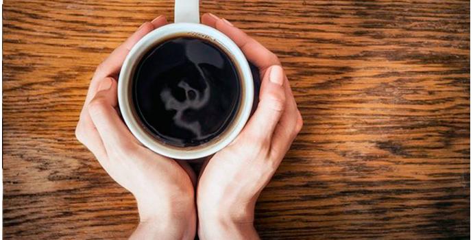 Cómo identificar el buen café